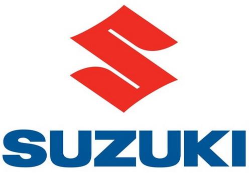 LAMPUNG POST | Suzuki Belum Berencana Bawa Motor Sport 250 Cc Tahun ini