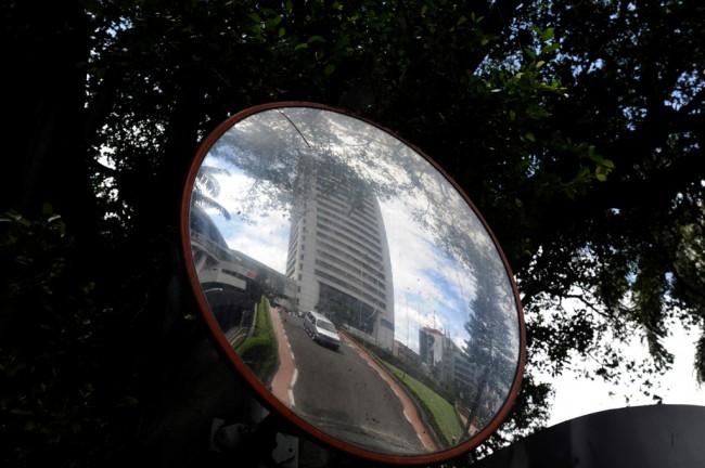 LAMPUNG POST | Monopoli BUMN Patahkan Anggapan Kebijakan Jokowi Pro Liberalisme