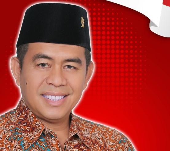 4 Kursi DPD RI Dapil Lampung  Siap Diperebutkan