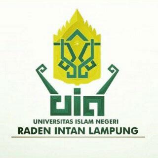 UIN Raden Intan Lampung Buka Dua Fakultas Baru
