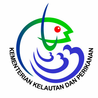 LAMPUNG POST | Selama 2017, 17 Nelayan Indonesia Dipulangkan