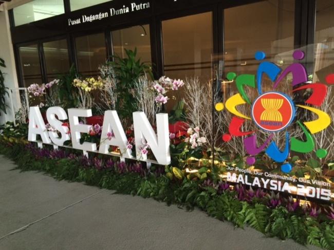 LAMPUNG POST   Momentum Penyelesaian Konflik Laut China Selatan