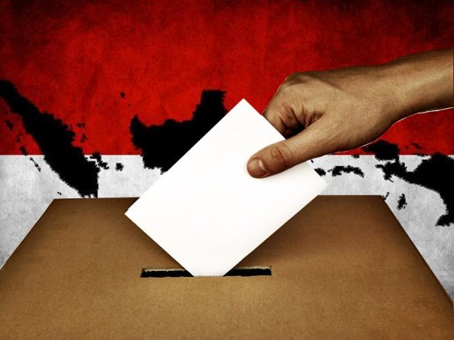 LAMPUNG POST | Masuki Generasi Milenial, Pemilih Pemula Diyakini Lebih Melek Politik