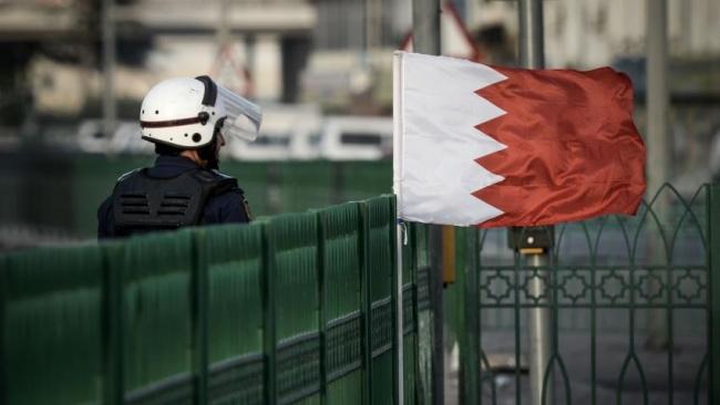 LAMPUNG POST   Dukung Qatar di Medsos, Bahrain Penjarakan Warganya