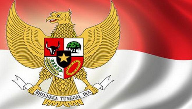 LAMPUNG POST | Indonesia Darurat Pancasila!