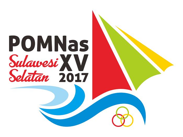 LAMPUNG POST | Unila Kirim 10 Atlet di Pomnas Makassar