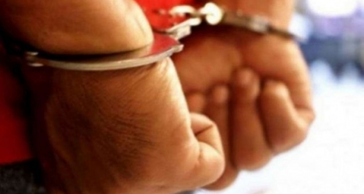 Polsek Sungkai Utara Tangkap Buronan Dua Tahun Kasus Curanmor