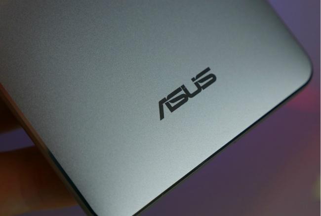 LAMPUNG POST | Bocor, Ini Spesifikasi ASUS ZenFone 4 dan ZenFone 4 Max