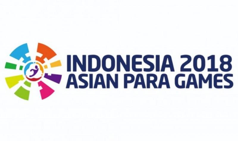 41 Negara Ikuti Asian Para Games 2018