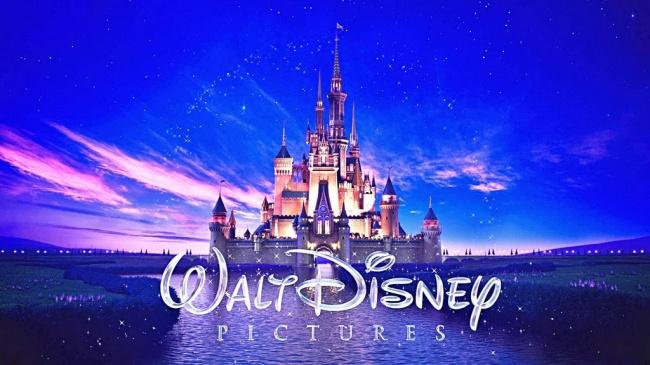 LAMPUNG POST | Walt Disney Lebarkan Sayap Bisnis ke Indonesia