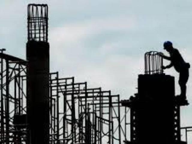 LAMPUNG POST | Pembangunan Dua Pasar di Lampung Tengah Terancam Gagal