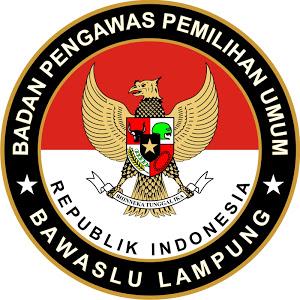 LAMPUNG POST | Bawaslu Lampung Temukan Sejumlah Pelanggaran