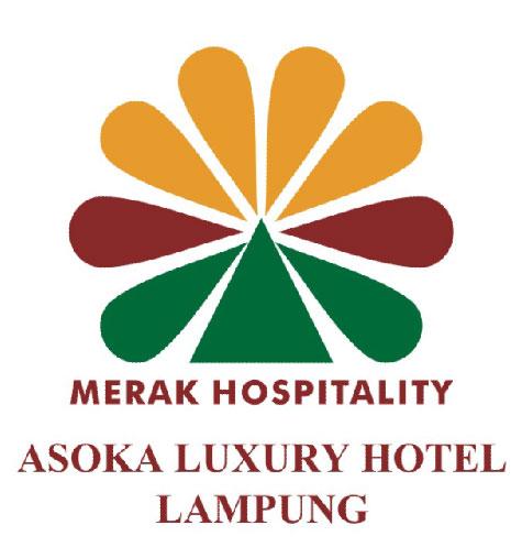 LAMPUNG POST   Asoka Hotel Sajikan Menu Khas Nusantara