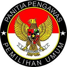 PDIP Geram Panwas Robek Poster Paslon di Tanggamus