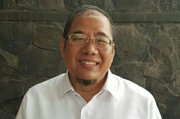 LAMPUNG POST | 320 Kursi UTBK SBMPTN Panlok 27 Lampung Habis