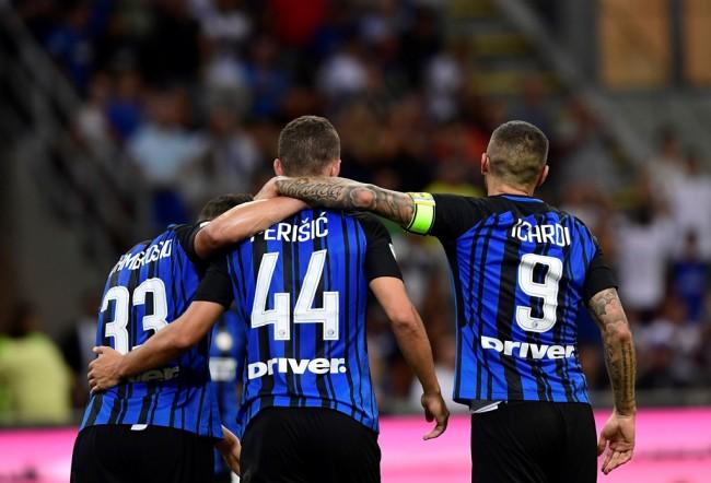 LAMPUNG POST | Hasil Lengkap Laga Sepak Bola Liga Top Eropa Dini Hari Tadi