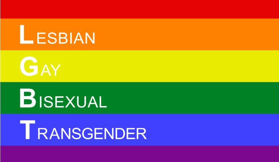 LAMPUNG POST | Lingkungan dan LGBT