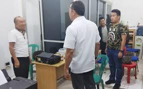 Polres Tulangbawang  Akui Kesulitan Lengkapi Berkas Kasus Alay