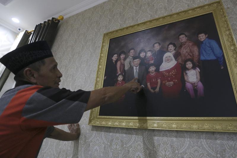 LAMPUNG POST | Polisi Lampung ala Tito (Selesai)