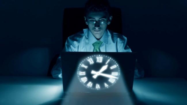 LAMPUNG POST | Hal yang Harus Diperhatikan Pekerja Shift Malam agar Tetap Sehat