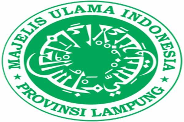 MUI Lampung Terbitkan Maklumat Pilkada