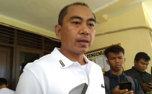 LAMPUNG POST   Ditres Narkoba Lampung Tangkap Pemilik 10 Kilo Ganja, Diduga Bandar