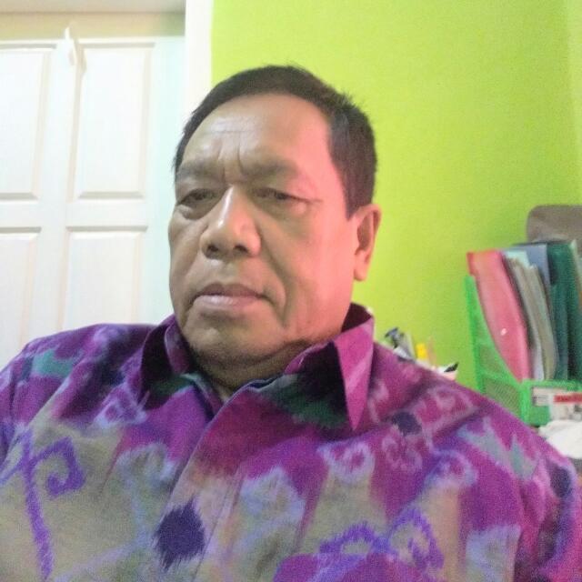 LAMPUNG POST | KTNA Desak Pemda Percepat Pendataan Sawah Puso