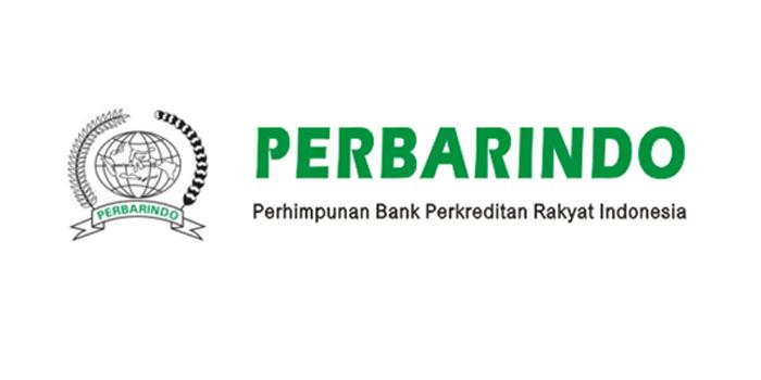 LAMPUNG POST | BPR dan BPRS Satukan Insan Perbankan