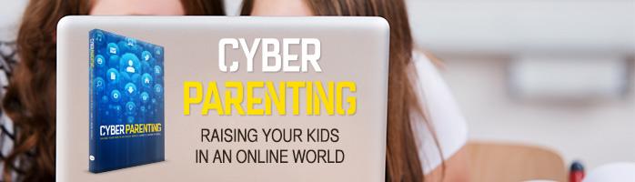 LAMPUNG POST | Orang Tua Perlu Paham Cyber Parenting