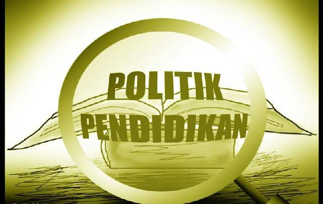LAMPUNG POST | Pendidikan Politik dan Militansi