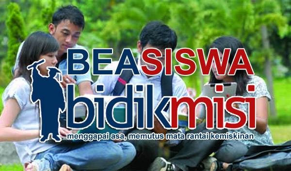 LAMPUNG POST | Pendaftaran Bidik Misi UIN Digelar Usai Mahasiswa Dinyatakan Diterima