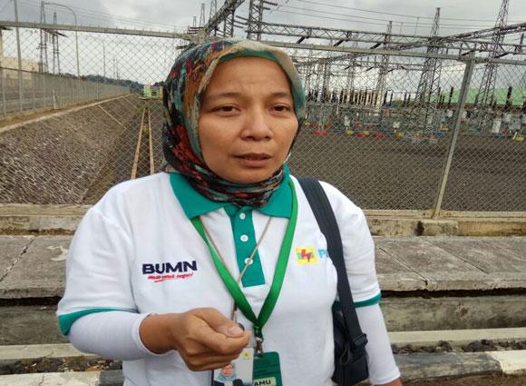 LAMPUNG POST | Lampung Cantik dan Seksi