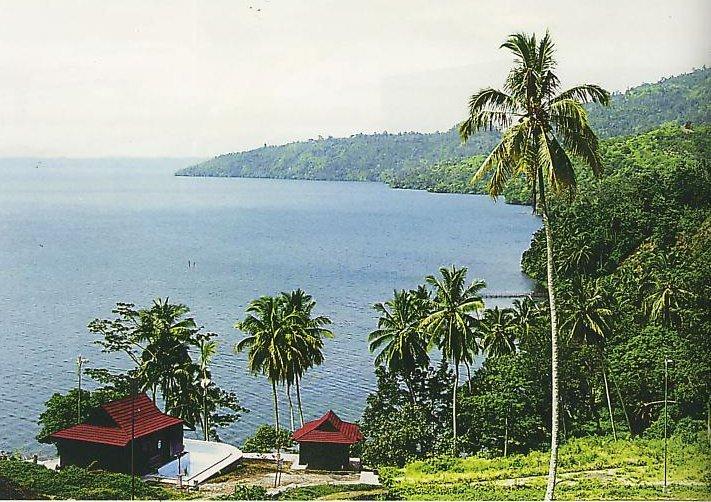 LAMPUNG POST | Promosikan Potensi Wisata Daerah Lewat Pameran Foto