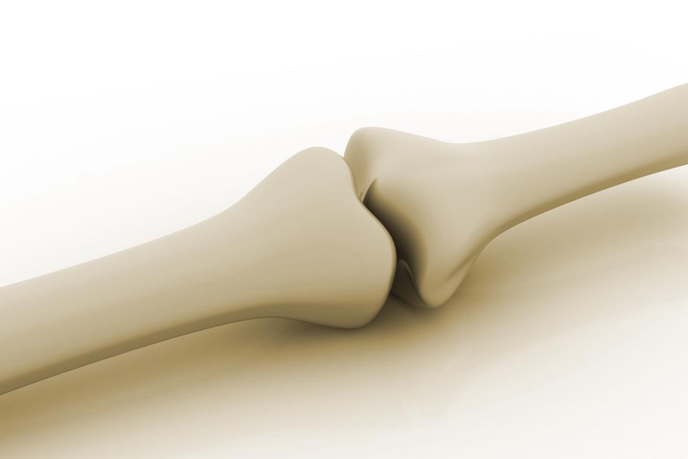 LAMPUNG POST | Tulang Ayah Simbol Kehormatan