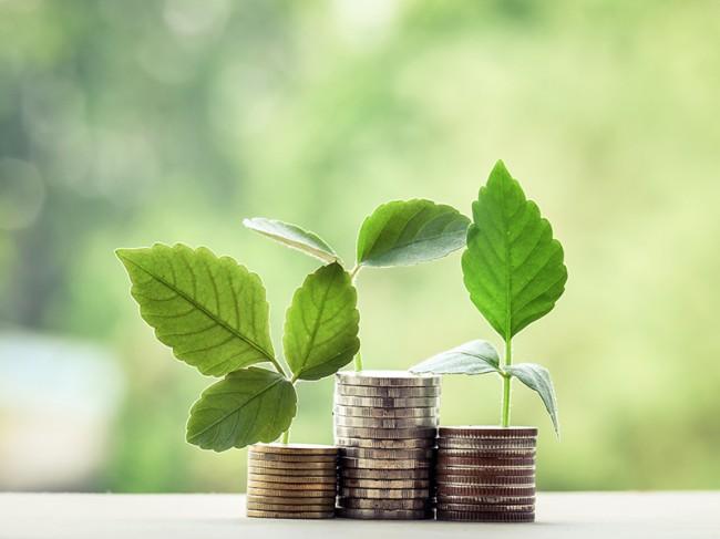 Target Pertumbuhan Ekonomi 5,4 Persen Langkah Cerdas Pemerintah