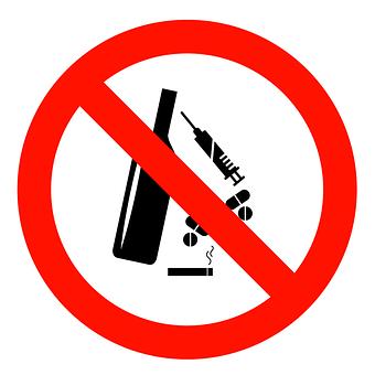 LAMPUNG POST | Pantang Surut Melawan Narkoba