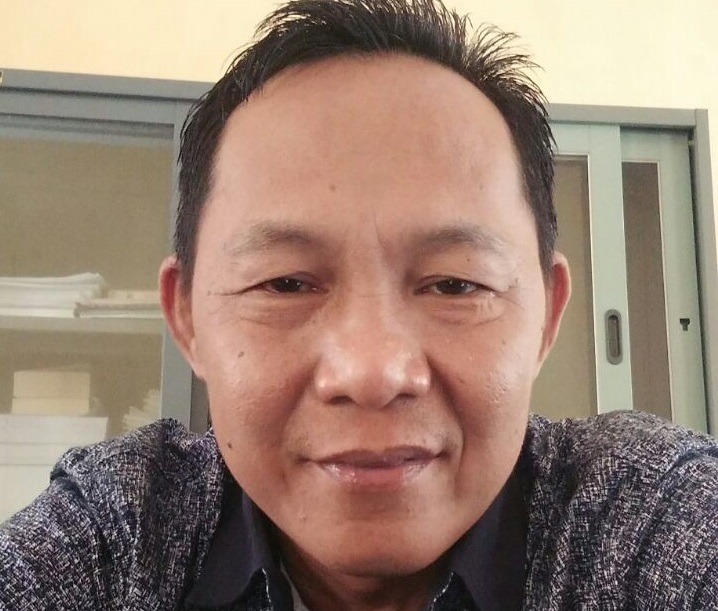 Anggota DPRD Lamtim Pertanyakan Gaji Tenaga Honorer Islamic Center Lamtim yang Belum Dibayarkan