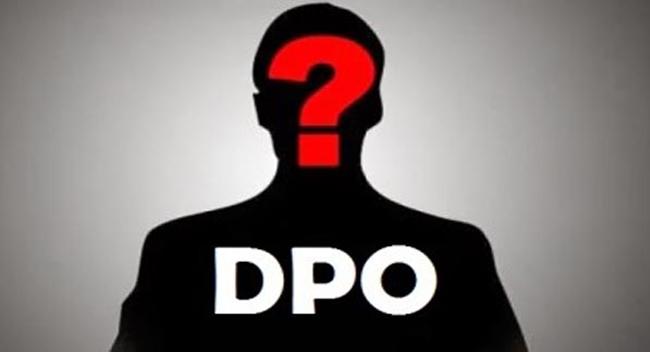 LAMPUNG POST | Polisi Tetapkan MC, sebagai DPO Kasus Pembobol Rumah