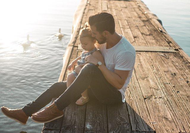 Kapan Waktu yang Tepat Ajarkan Disiplin pada Anak?