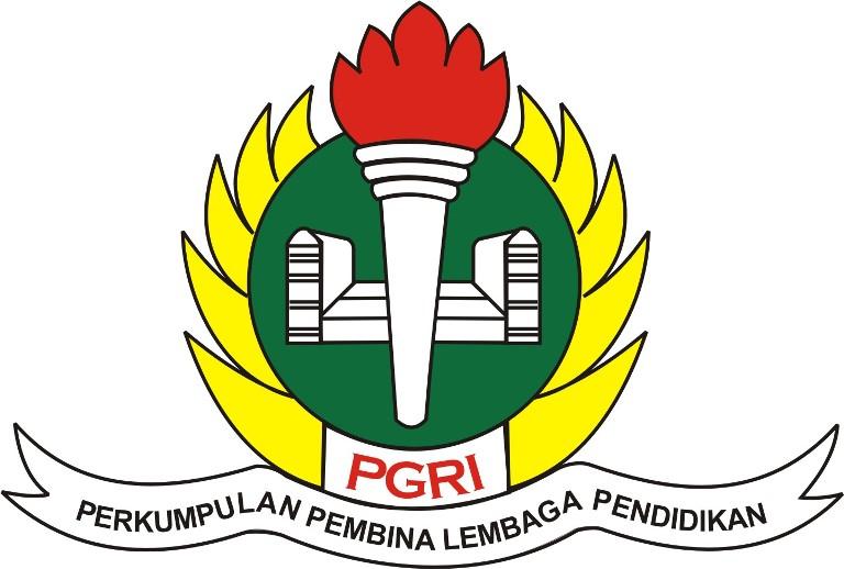PGRI Lamteng Gelar Seminar Pencegahan