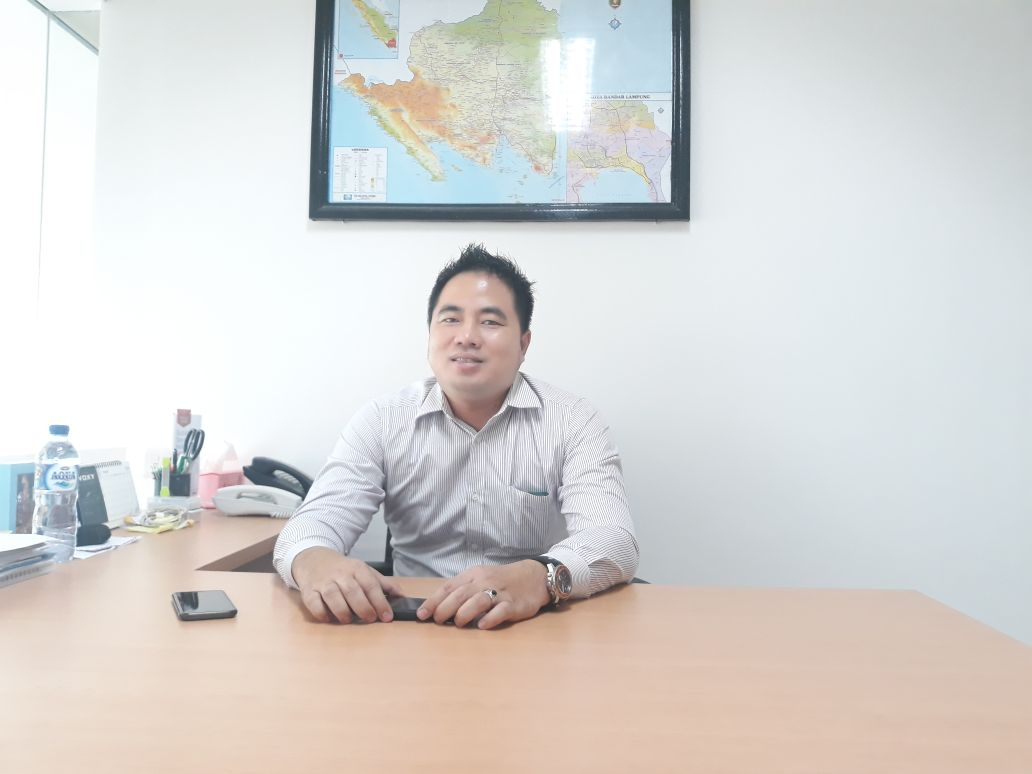 LAMPUNG POST | Beli Toyota Selama Februari, Ada Promosi Angpao Hoki