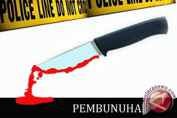 LAMPUNG POST | Polres Pesawaran Dalami Motif Pembunuhan Warga Kedondong