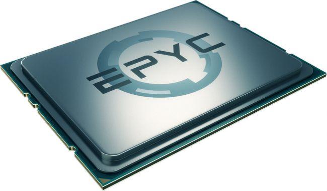 LAMPUNG POST | Intel Mulai Berani Terang-terangan Serang AMD