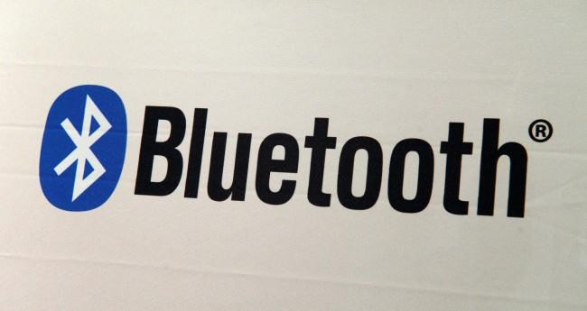 LAMPUNG POST | Peneliti: PC dan Android Rentan Serangan Siber via Bluetooth