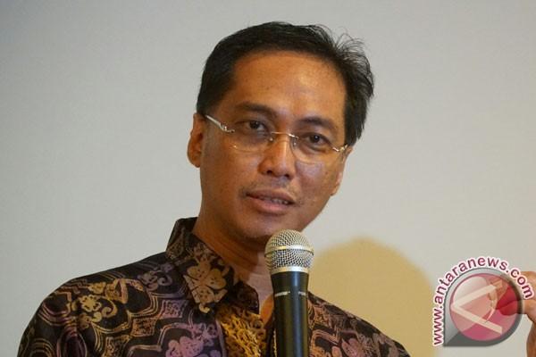 LAMPUNG POST | Dirut PT Semen Indonesia Rizkan Chandra Tutup Usia, Dimakamkan di San Diego Hills