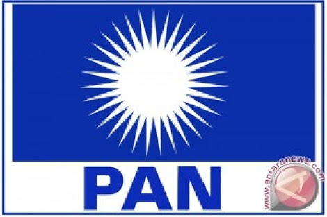 LAMPUNG POST   DPW PAN Lampung Agendakan Muswilub Terkait Pilgub