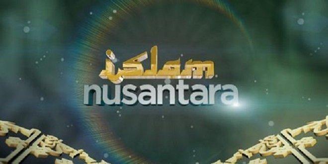 Pribumisasi dan Islam Nusantara