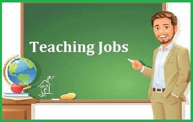 LAMPUNG POST | Gubernur Ridho Perjuangkan Rekrutmen Guru