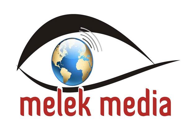 LAMPUNG POST | Integrasi Literasi Media ke dalam Kurikulum