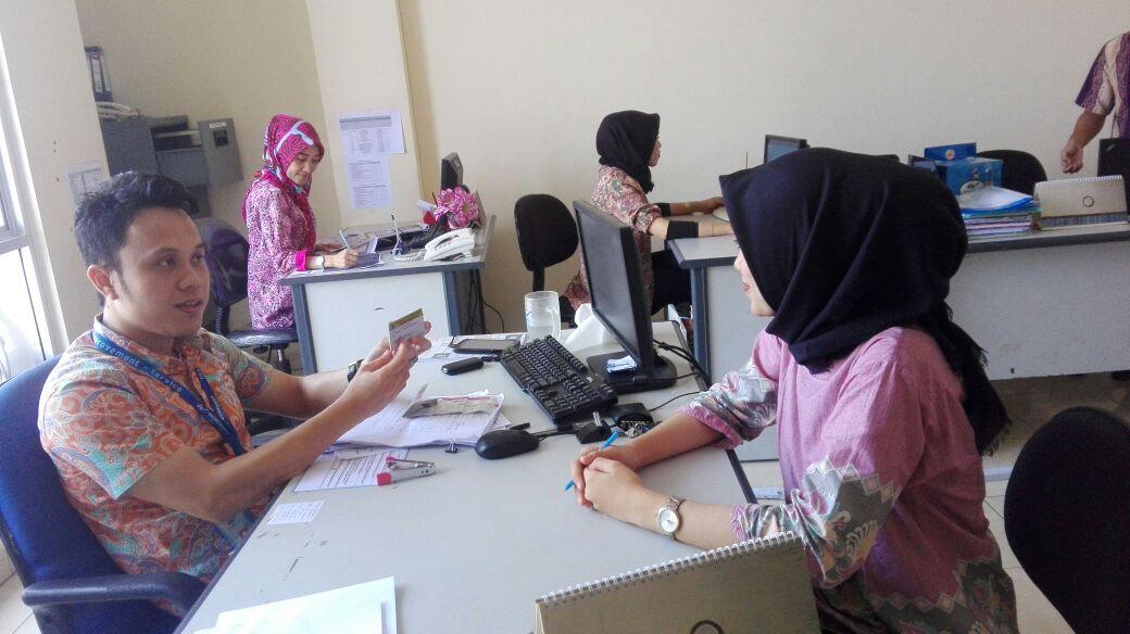 LAMPUNG POST | PT WOM Finance Membutuhkan Tenaga Collection Officer